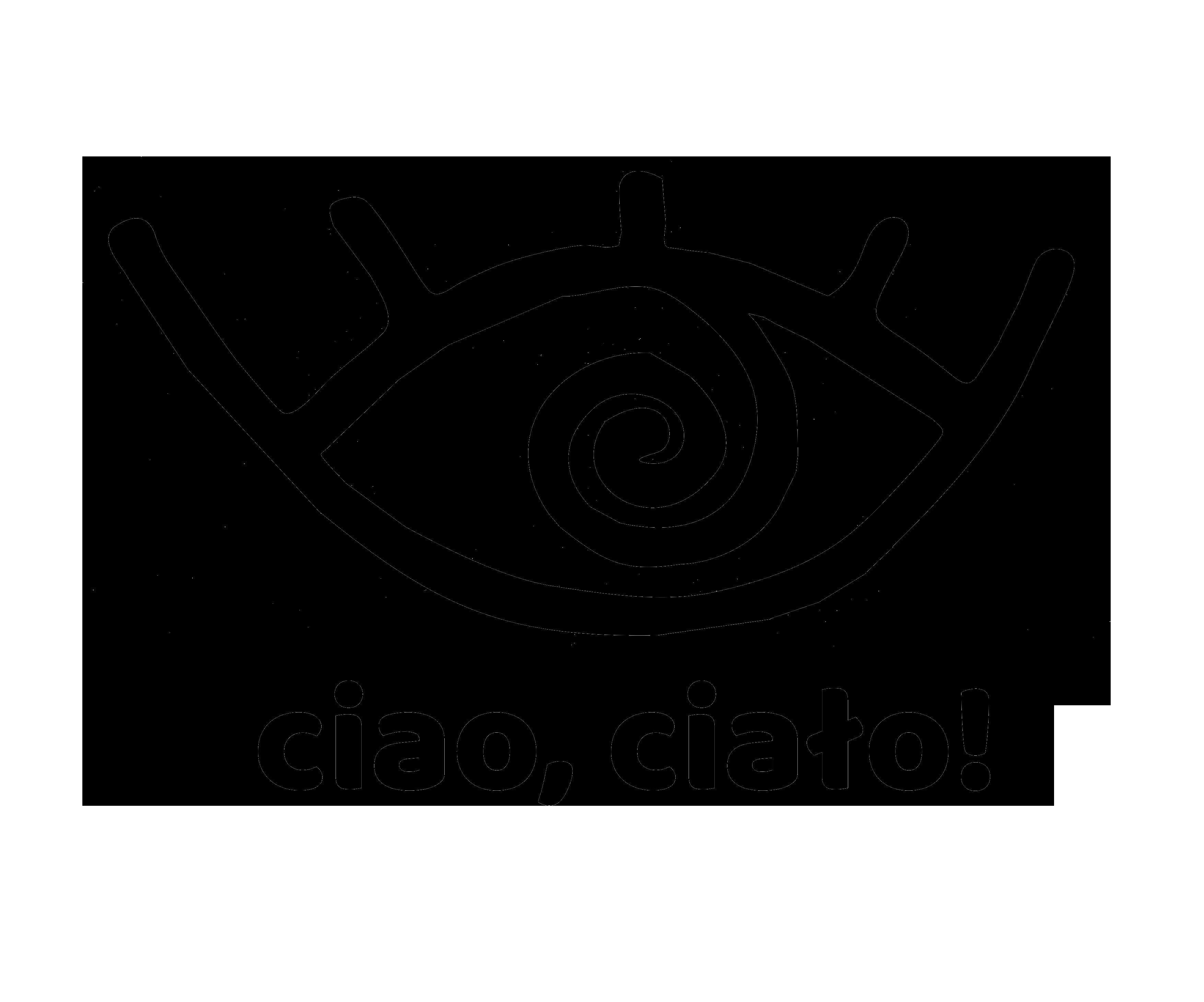 Ciao, Ciało! | Masaż i Ciałonautyka: masaż tajski, klasyczny w Warszawie, warsztaty ruchowe i bodyworki, newsy